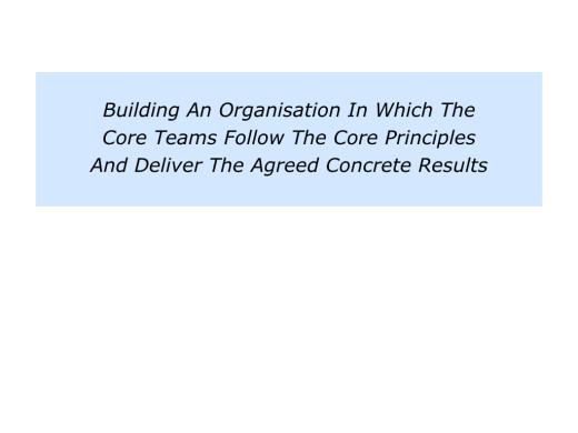Slides Core Teams That Follow The Core Principles.015