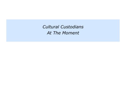 Slides Cultural Custodians.002