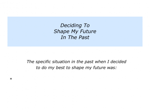Slides Deciding To Shape Your Future.002