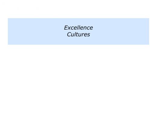 Slides Excellence Culture.002