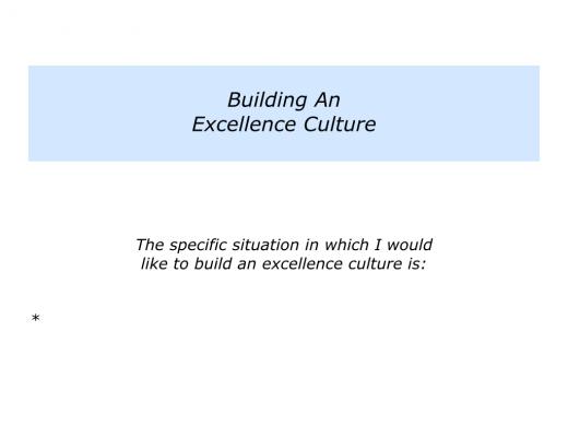 Slides Excellence Culture.014