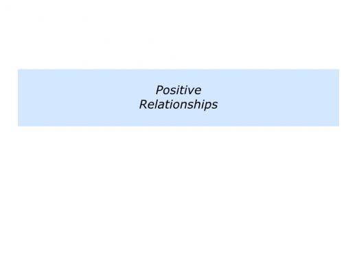 Slides Positive Legacy.002
