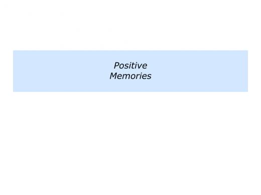 Slides Positive Legacy.011