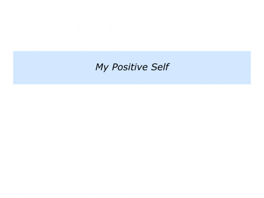 Slides Positive Self.002