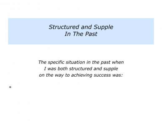 Slides Structured and Supple.002