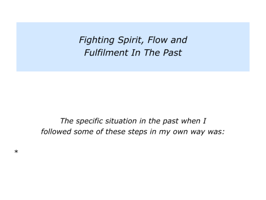 slides-fighting-spirit-flow-and-fulfilment-002
