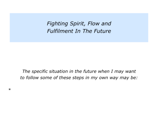 slides-fighting-spirit-flow-and-fulfilment-005