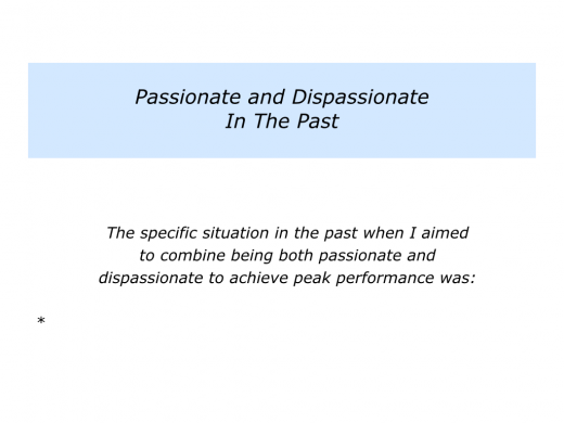 Slides Passionate and Dispassionate.002