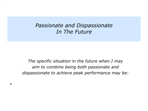 Slides Passionate and Dispassionate.006