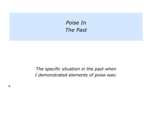 slides-poise-002