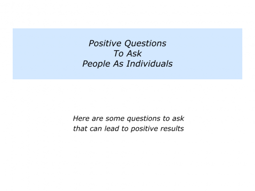 Slides Positive Questions.003