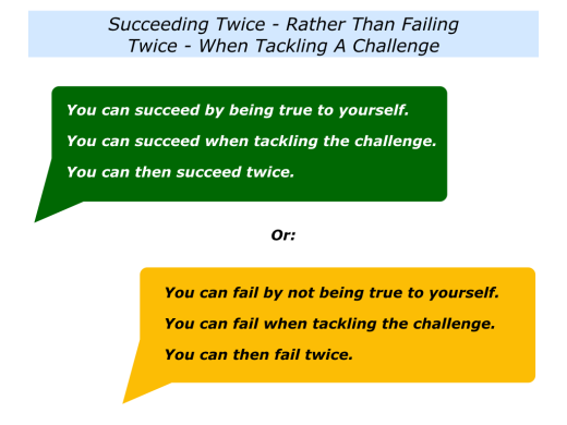 slides-succeeding-twice-when-tackling-a-challenge-001