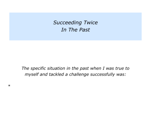 slides-succeeding-twice-when-tackling-a-challenge-003