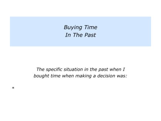 slides-buying-time-002