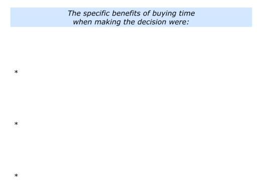 slides-buying-time-004