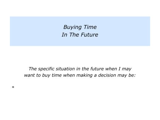 slides-buying-time-007