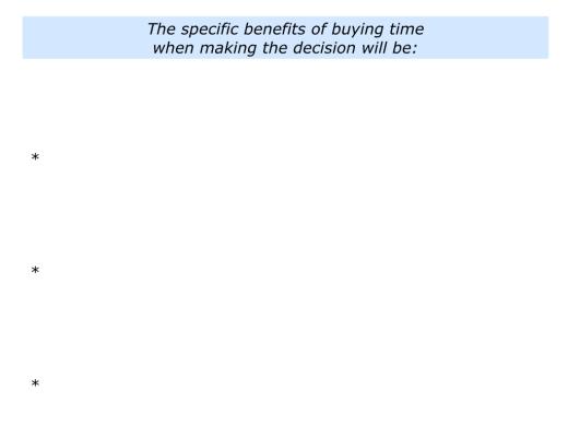 slides-buying-time-009