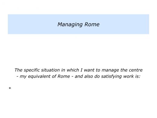 Slides Managing Rome.004