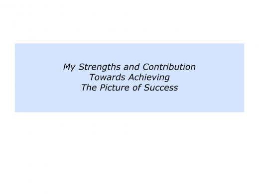 Slides Support, Stimulation and Success.006