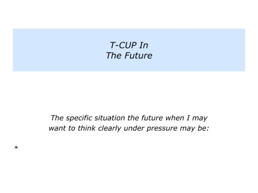 Slides TCUP.007