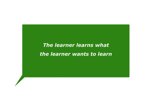 Slides The Learner Learns.002