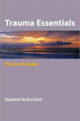 trauma-essentials