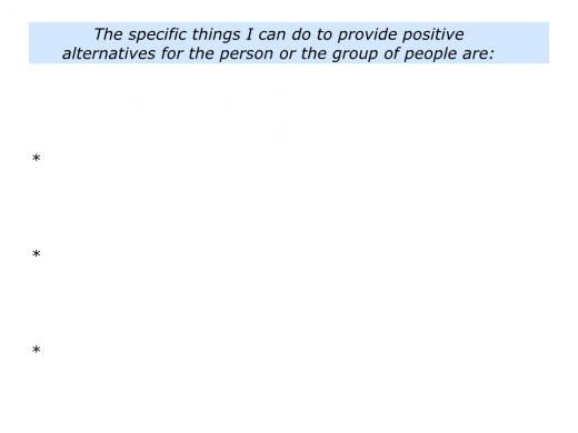 Slide Providing Positive Alternatives.007