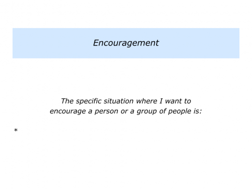 Slides Encouragement, Enterprise and Excellence.005