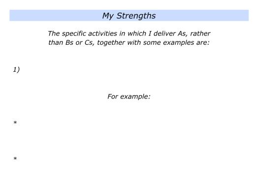 slides-friendliness-fairness-and-fulfilment-010