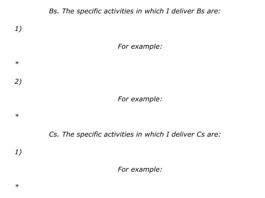 slides-friendliness-fairness-and-fulfilment-012