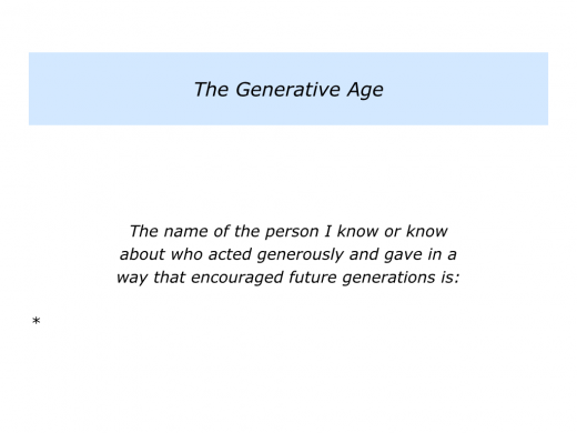 Slides Generative Age.001