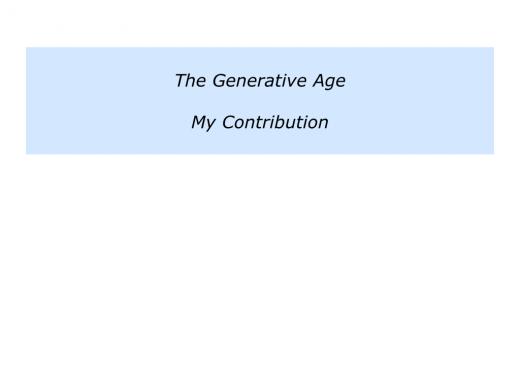 Slides Generative Age.004