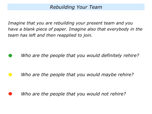 slides-rehiring-people-into-the-team-001