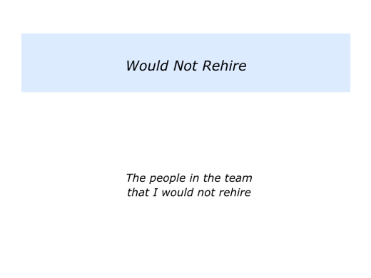 slides-rehiring-people-into-the-team-008