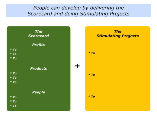 slides-the-progress-principle-001