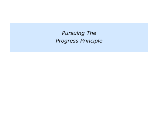 slides-the-progress-principle-003