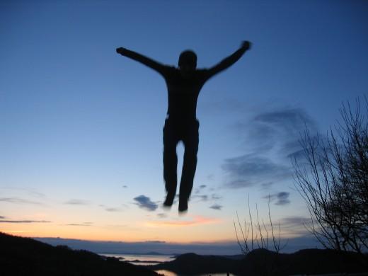 boy-in-the-air-2-1531347