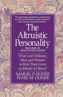 altruistic-personality-cover