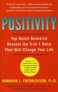 positivity-master