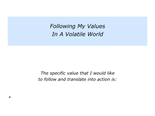 slides-following-your-values-in-a-vuca-world-007
