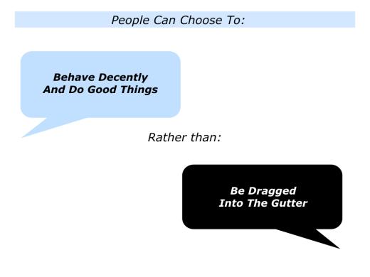 slides-behaving-decently-001