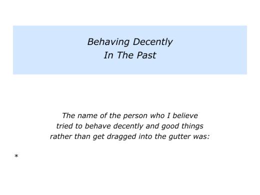 slides-behaving-decently-002