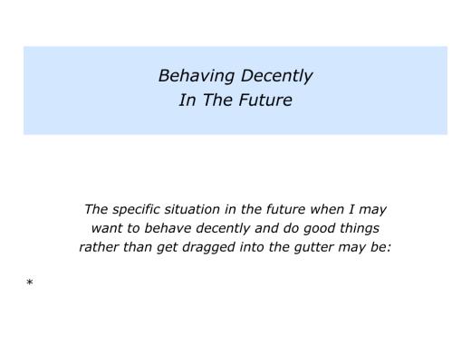 slides-behaving-decently-008
