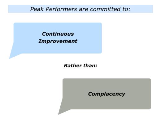 slides-continuous-improvement-001