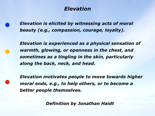 slides-elevation-001