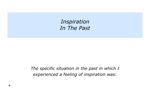 slides-inspiration-002