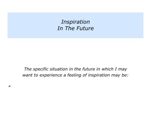 slides-inspiration-012