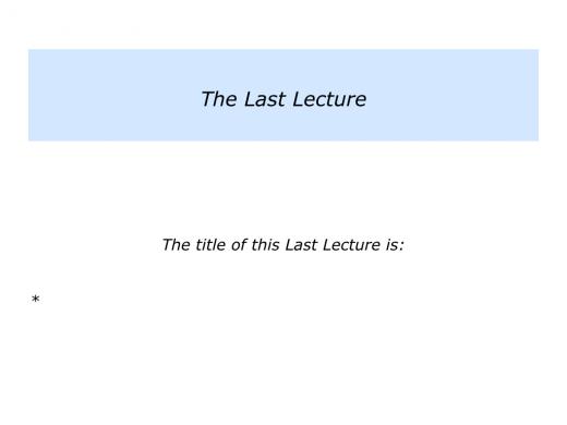 Slides Last Lecture.001