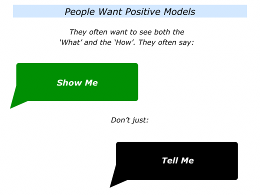 Slides Positive Models.001