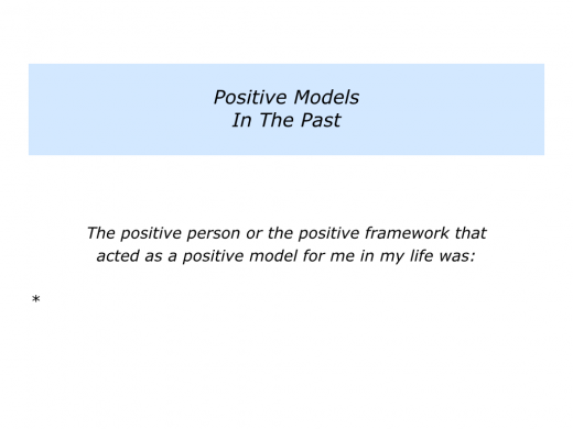 Slides Positive Models.002